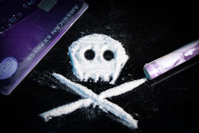 4 Jenis Narkotika Ilegal yang Bisa Menjadi Obat