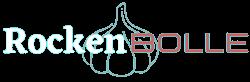 logo bawah