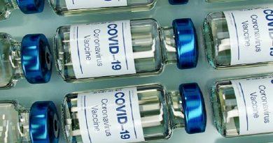 Total 7 Juta Vaksin Tiba di Indonesia Tahap ke-39 Hari ini